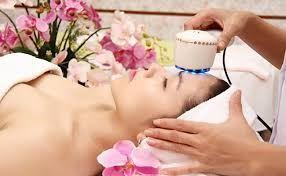 Giới thiệu ngành Chăm sóc sắc đẹp