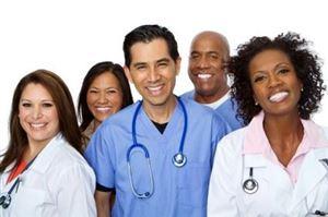 Y đức, y đạo và mối quan hệ thầy thuốc & bệnh nhân
