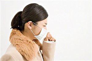 Trời chuyển lạnh - nhiều bệnh phải phòng