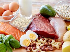 Thực phẩm và chế độ ăn tăng cường trí nhớ mùa thi cho sĩ tử