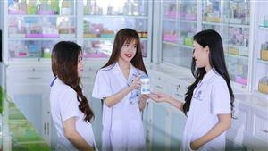 (NLĐO) - Theo báo cáo, có 51% doanh nghiệp trong ngành luôn có nhu cầu tuyển dụng trình dược viên, quản lý kinh doanh khu vực, phát triển thị trường, dược sỹ