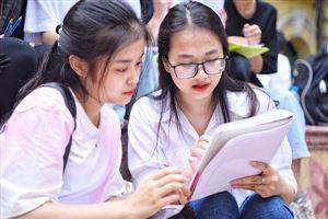 Kinh nghiệm sắp xếp nguyện vọng thông minh, tăng khả năng đỗ Đại học