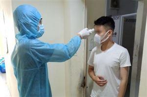 7 nhóm thuốc điều trị tại nhà cho bệnh nhân COVID-19 Bộ Y tế vừa ban hành gồm những loại gì?