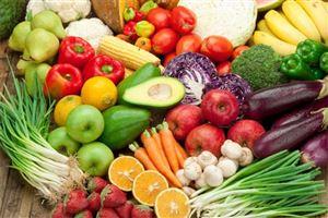 6 loại thực phẩm chống viêm hiệu quả