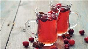 10 thức uống tốt cho tim mạch