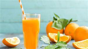 Chế biến thực phẩm chứa vitamin C đúng cách giúp nâng cao đề kháng chống dịch