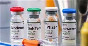 Triệu chứng mắc Covid-19 phổ biến ở người đã tiêm vắc xin