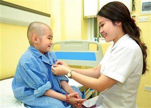 Những nguyên tắc kinh điển trong ngành y không được phép quên