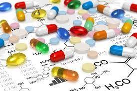 Chương trình ngành Dược